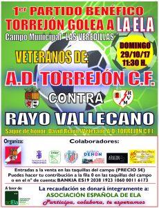 >thisisjustarandomplaceholder<Asociacion-adEla_Cartel-Torrejon | Iberian Press®