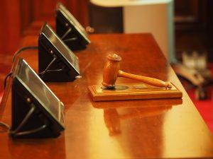 >thisisjustarandomplaceholder<Bankinter condenado - IP | Iberian Press®