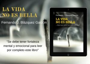 >thisisjustarandomplaceholder<Banner-libro-La-vida-no-es-bella | Iberian Press®