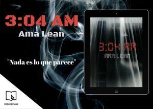 >thisisjustarandomplaceholder<Banner-novela-3_04-AM   Iberian Press®
