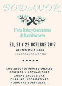 >thisisjustarandomplaceholder<Bodanor - IP | Iberian Press®
