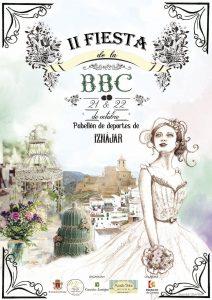 >thisisjustarandomplaceholder<CARTEL-II-FIESTA-BBC_a | Iberian Press®
