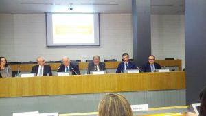 >thisisjustarandomplaceholder<Droniberia-en-la-mesa-de-la-jornada | Iberian Press®