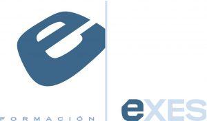 >thisisjustarandomplaceholder<LOGO-EXES | Iberian Press®