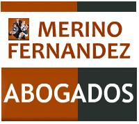>thisisjustarandomplaceholder<Logo-Merino-Fernandez-Abogados   Iberian Press®