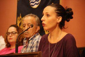 >thisisjustarandomplaceholder<PLENO-EXT.-IBI | Iberian Press®