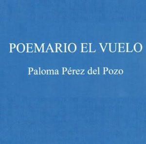 >thisisjustarandomplaceholder<Poemario El vuelo - IP   Iberian Press®