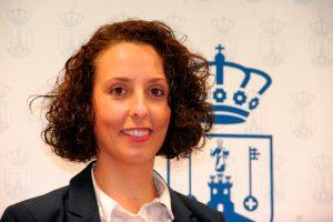 >thisisjustarandomplaceholder<ROSA-CARRO-AYTO-ALCALA-2 (1) | Iberian Press®