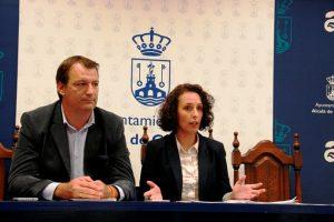 >thisisjustarandomplaceholder<RP-CIUDADANOS | Iberian Press®
