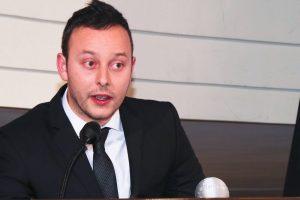 >thisisjustarandomplaceholder<albares abogados iberian press | Iberian Press®