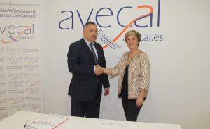 >thisisjustarandomplaceholder<convenio-arsi-avecal | Iberian Press®