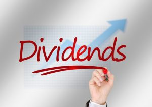 >thisisjustarandomplaceholder<los-dividendos-en-la-bolsa-830x587 | Iberian Press®