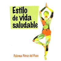 >thisisjustarandomplaceholder<portada del libro estilo de vida saludable-1 | Iberian Press®