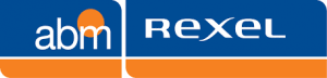 >thisisjustarandomplaceholder<rexel | Iberian Press®