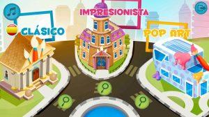 >thisisjustarandomplaceholder<App-Grandes-obras | Iberian Press®