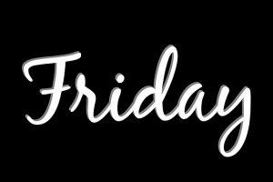 >thisisjustarandomplaceholder<Black Friday - IP   Iberian Press®