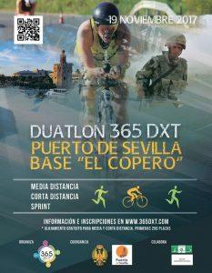 >thisisjustarandomplaceholder<CARTEL   Iberian Press®