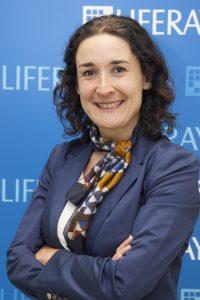 >thisisjustarandomplaceholder<Carolina-Moreno_Liferay | Iberian Press®
