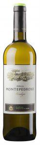 >thisisjustarandomplaceholder<Finca-Montepedroso-Verdejo | Iberian Press®