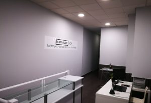 >thisisjustarandomplaceholder<Hurrynow-abre-oficina-en-Madrid | Iberian Press®