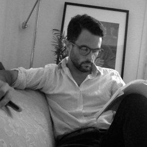 >thisisjustarandomplaceholder<Lambert Perera - Iberian Press   Iberian Press®