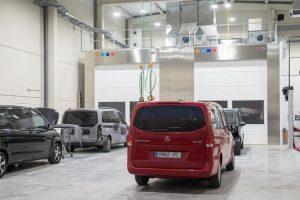 >thisisjustarandomplaceholder<Mercedes-Benz Madrid Pinto - IP   Iberian Press®