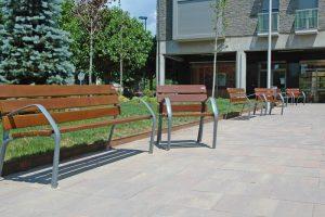 >thisisjustarandomplaceholder<Mobiliario urbano Oviedo - IP | Iberian Press®
