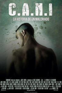 >thisisjustarandomplaceholder<Sin-título-1 | Iberian Press®