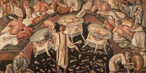 >thisisjustarandomplaceholder<de-donde-viene-la-tradicion-de-regalar-una-cesta-por-navidad | Iberian Press®