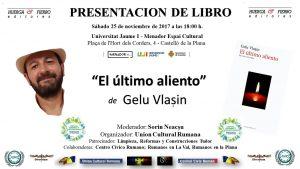 >thisisjustarandomplaceholder<presentacion-castellon-es | Iberian Press®