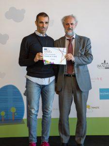   Iberian Press®
