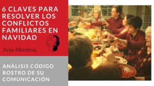 >thisisjustarandomplaceholder<6-Claves-para-resolver-los-conflictos-Familiares-en-Navidad-CSR | Iberian Press®