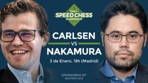 >thisisjustarandomplaceholder<Carlsen-vs-Nakamura-MINI | Iberian Press®