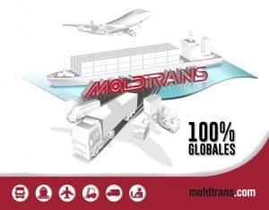 >thisisjustarandomplaceholder<Imagen-1-Creatividad-campaña-Moldtrans-2018 | Iberian Press®