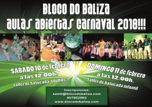 >thisisjustarandomplaceholder<Aulas-abiertas-Carnaval-2018.peq_   Iberian Press®