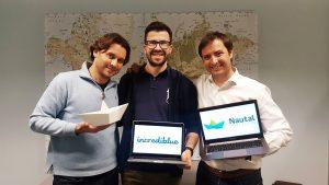 >thisisjustarandomplaceholder<Nautal_Incrediblue_ok   Iberian Press®