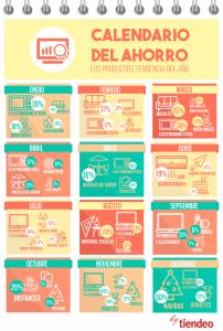 >thisisjustarandomplaceholder<TiendeoES_Calendario-del-Ahorro | Iberian Press®