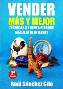 >thisisjustarandomplaceholder<Vender-mas-y-mejor-tecnicas-de-venta-2ED | Iberian Press®