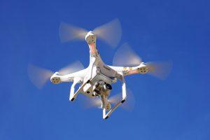 >thisisjustarandomplaceholder<drone-1112752_1920   Iberian Press®