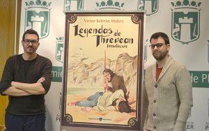 >thisisjustarandomplaceholder<rueda-de-prensa-Víctor   Iberian Press®