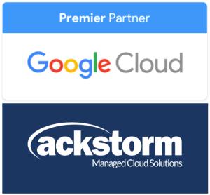 >thisisjustarandomplaceholder<Acksform google cloud - IP   Iberian Press®