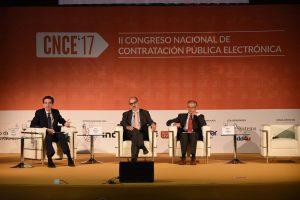 >thisisjustarandomplaceholder<DSC_1814   Iberian Press®