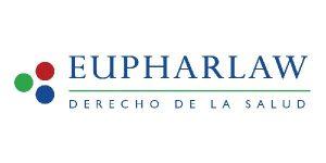 >thisisjustarandomplaceholder<DTAXBDrW0AAjT75 | Iberian Press®