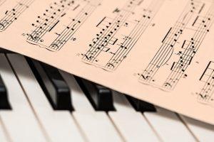 >thisisjustarandomplaceholder<Himno España Karaokemedia - IP | Iberian Press®