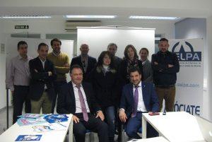 >thisisjustarandomplaceholder<Jornada-Tecnica-AFELIN-y-AELPA | Iberian Press®