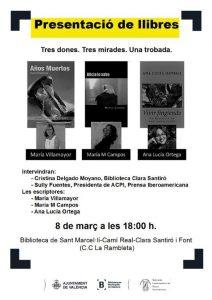 >thisisjustarandomplaceholder<Press8marzo   Iberian Press®