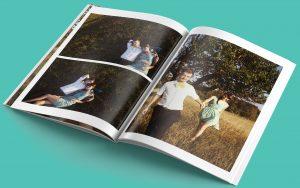 >thisisjustarandomplaceholder<Revista-def | Iberian Press®
