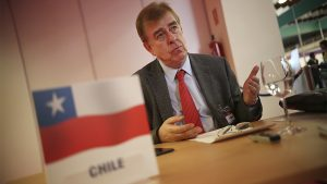 >thisisjustarandomplaceholder<chileno   Iberian Press®