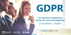 >thisisjustarandomplaceholder<news-desayuno-empresarial | Iberian Press®