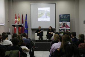 >thisisjustarandomplaceholder<Imagen-NDP-Guía   Iberian Press®